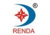 RENDA