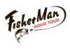 Fisherman NOVA TOUR