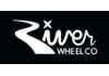 River Wheels