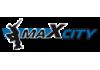 MaxCity