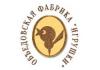 Объедовская фабрика ИГРУШКИ