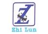 Zhi Lun