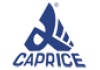 Alpha Caprice