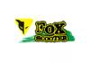 Fox Pro
