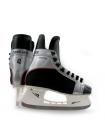Хоккейные коньки Botas Rental детские