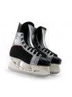 Хоккейные коньки Botas Rental