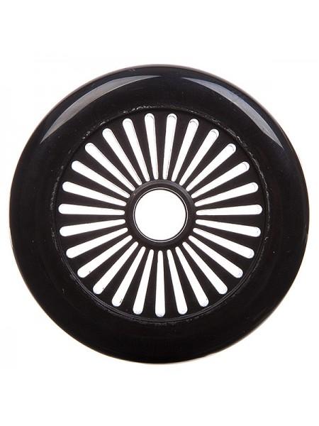 Колесо для самоката PU 125 мм.