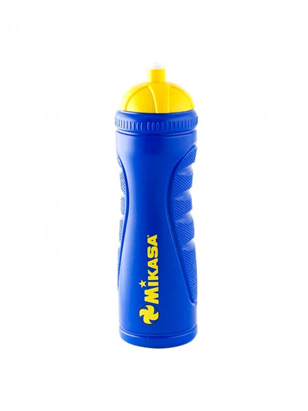 Бутылка для воды Mikasa SFB6, 750 мл