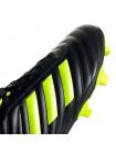 Бутсы футбольные Adidas Copa 19.4, черный