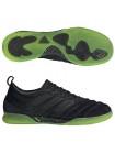 Бутсы футзальные Adidas Copa 19.1 IN, черный