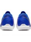 Бутсы футзальные Nike Phantom Vision Academy IC (детские), синий