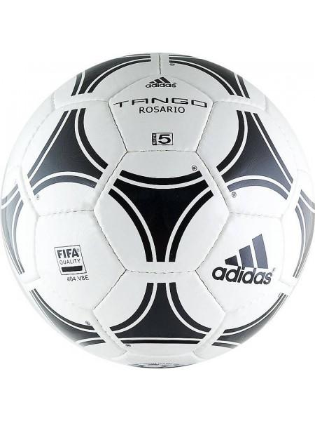 Мяч футбольный Adidas Tango Rosario
