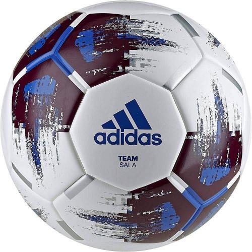 Мяч футзальный Adidas Team Sala