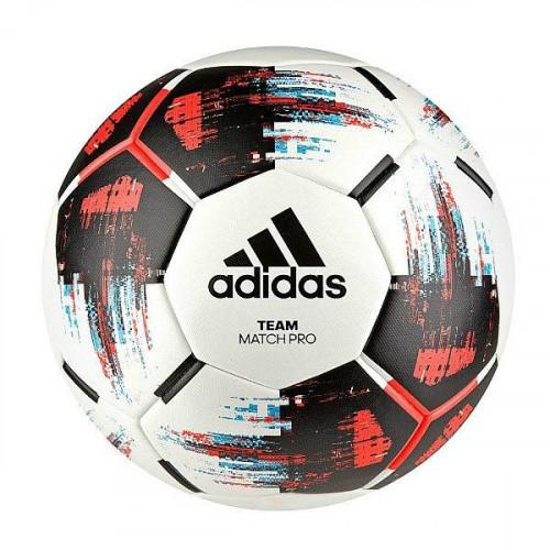 Мяч футбольный Adidas Team Match Ball