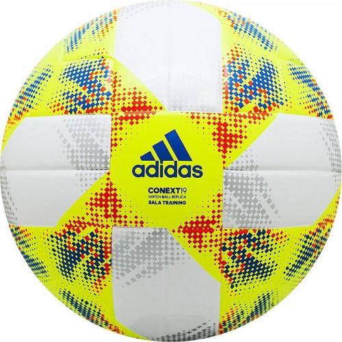 Мяч футзальный Adidas Conext19 Sala Training