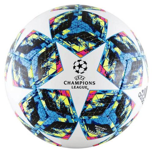 Мяч футзальный Adidas Finale 19 Sala 5x5