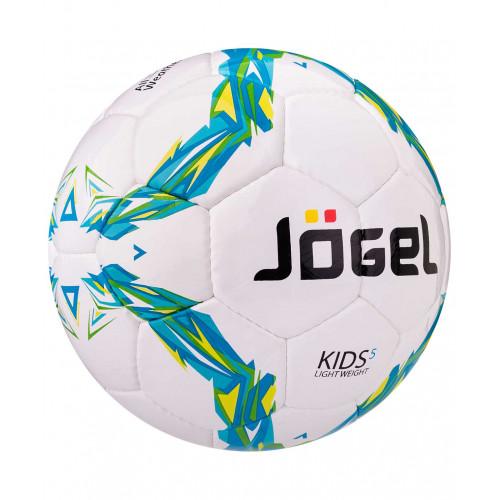 Мяч футбольный Jögel JS-510 Kids №5