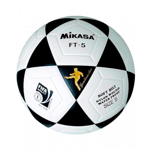 Мяч футбольный Mikasa FT-5 №5 FIFA