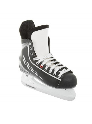Хоккейные коньки TAXA RH-2 ПГ