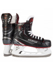 Хоккейные коньки Bauer Vapor X2.7 (детские), черный
