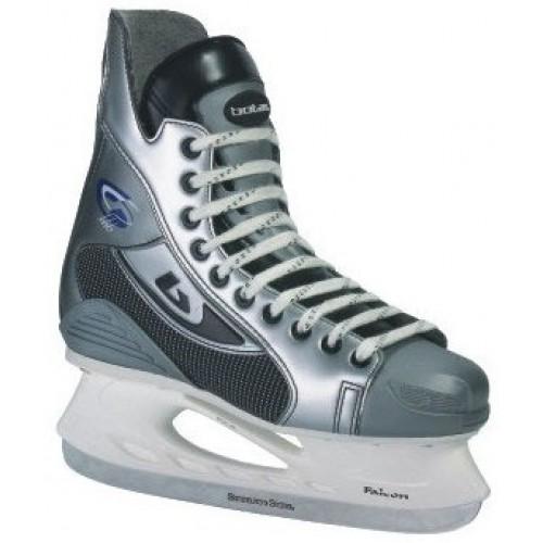 Хоккейные коньки Botas Cyclone 422