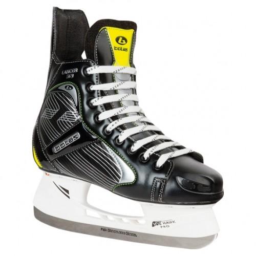 Хоккейные коньки Botas Lancer 371