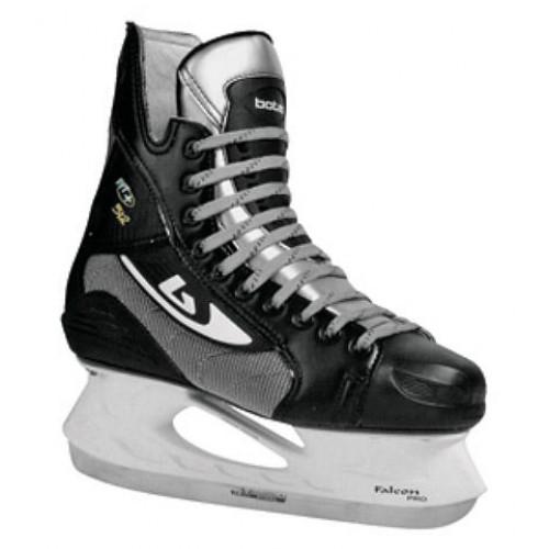 Хоккейные коньки Botas Mirage 512 Pro