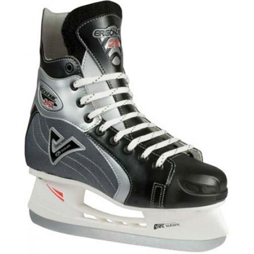 Хоккейные коньки Botas Ergonomic (XXL)