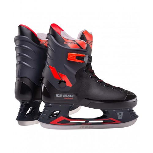 Хоккейные коньки Ice Blade Boost