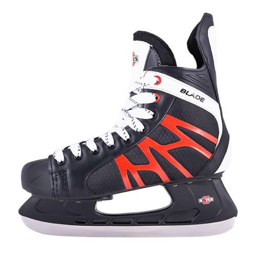 Хоккейные коньки Novus BLADE