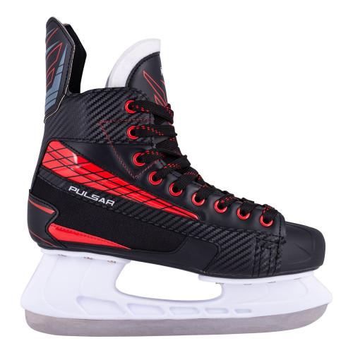 Хоккейные коньки Novus PULSAR