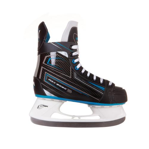 Хоккейные коньки RGX-2030 Blue