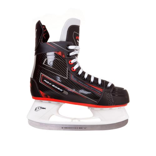 Хоккейные коньки RGX-2030 Red