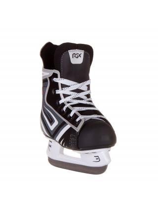 Хоккейные коньки RGX-340 детские