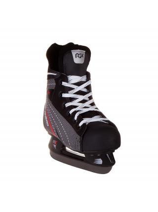 Хоккейные коньки RGX-342 детские