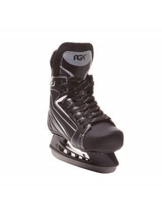 Хоккейные коньки RGX-Next White