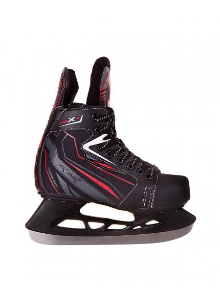 Хоккейные коньки VM-FIGHTER