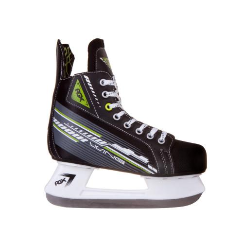 Хоккейные коньки Wing