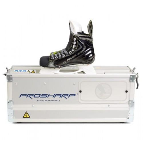 Станок для заточки коньков Prosharp Skate-Pal Pro3