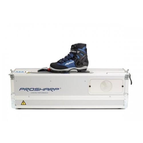 Станок для заточки коньков Prosharp SkatePal Pro3 Long