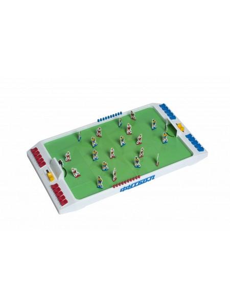 Настольный Футбол «Советский» 58х33 см