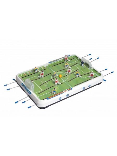 Настольный Футбол «Советский» 74х47 см
