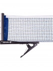 Сетка для настольного тенниса Roxel Clip-on, на клипсе