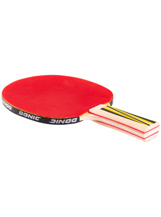 Ракетка для настольного тенниса Donic Top Team 500
