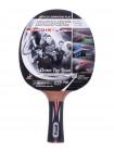 Ракетка для настольного тенниса Donic Top Team 900