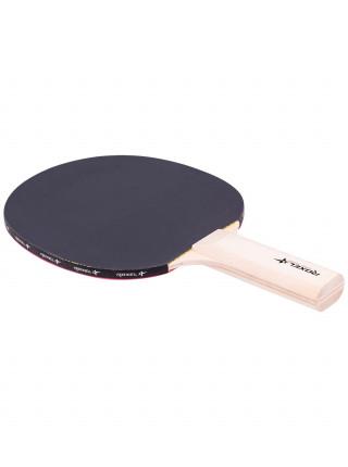 Ракетка для настольного тенниса Roxel Hobby Start, прямая