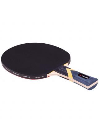 Ракетка для настольного тенниса Roxel 1* Forward, коническая