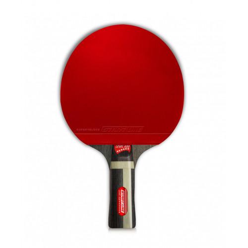 Ракетка для настольного тенниса Start Line Level 600, 12703