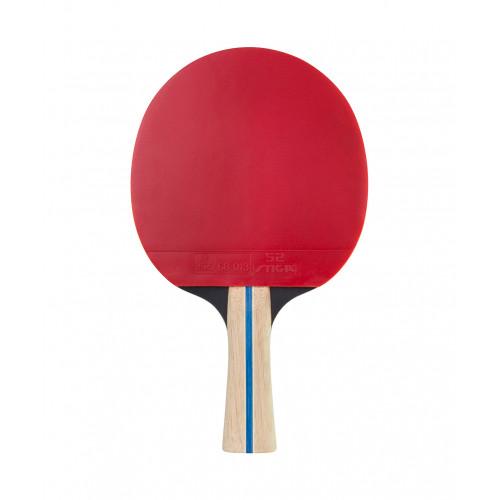 Ракетка для настольного тенниса Stiga 2* Tempo
