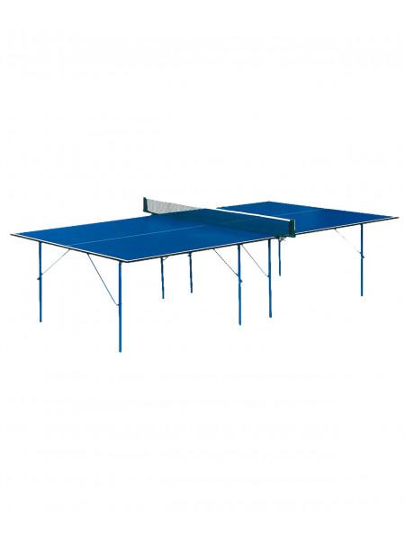 Стол для настольного тенниса Start Line Hobby-2